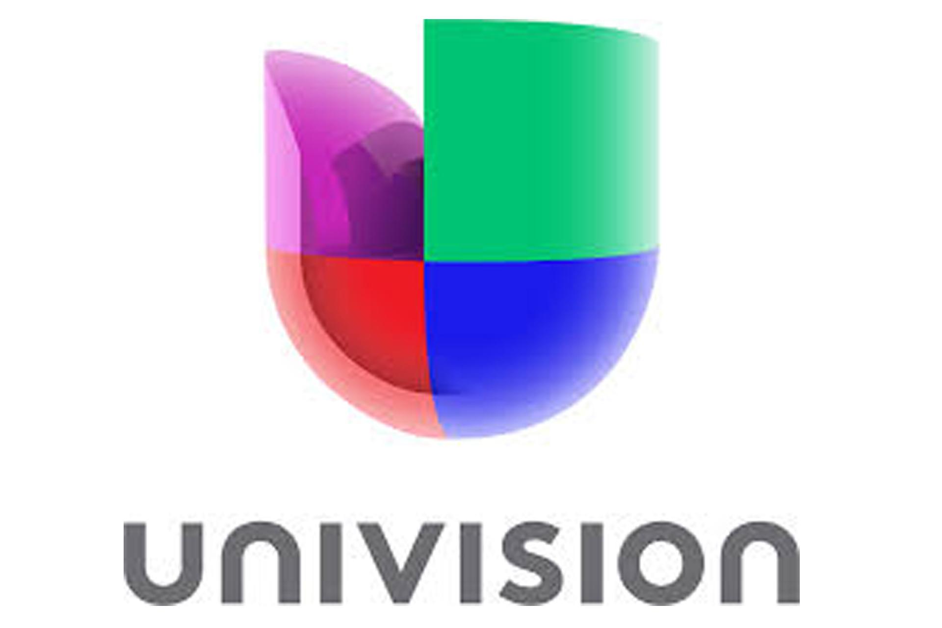 univisionweb